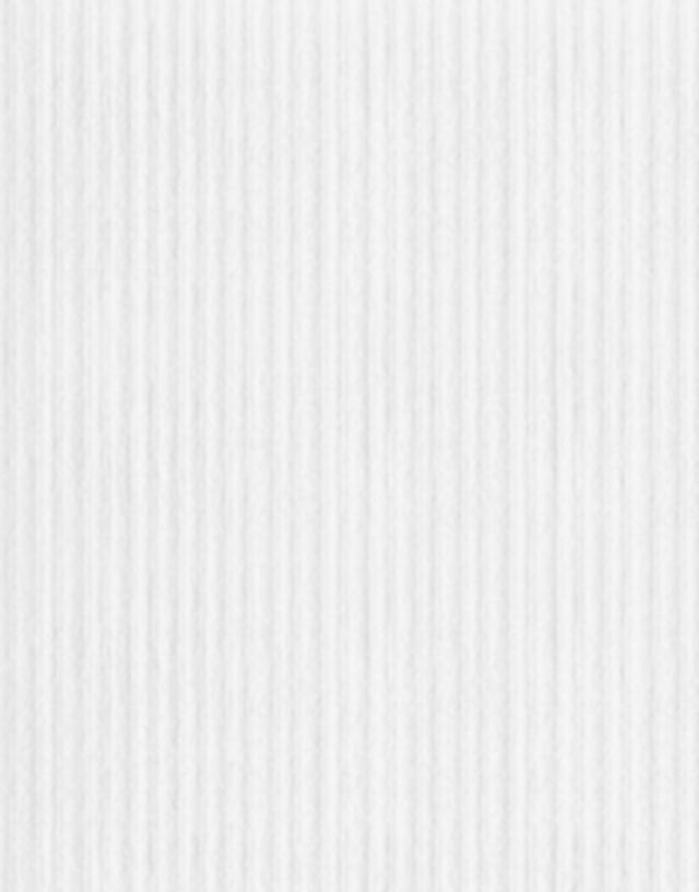 Hartie Kraft albita cu striatii
